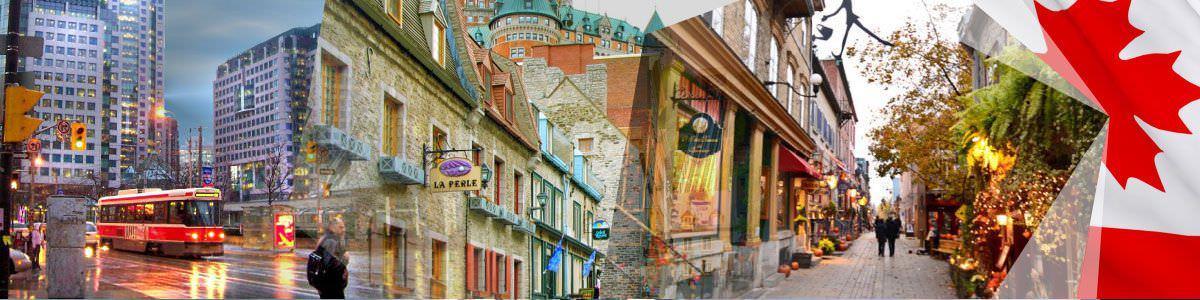 [Image: Canada-web-Banner.jpg]