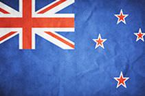 New-Zealand-Flags