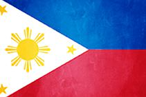 philippines-Flags